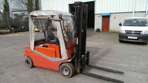 BT C4E200 | NM Forktrucks Used Toyota 8fbmt40 Electric Forklift Trucks Year 2015 Price Fork Lift Truck Hire Telescopic Handlers Scissor Rental Forklifts 25ton Truck For Saleheavy Diesel Engine Fork Lift Bt C4e200 Nm Forktrucks Home Hyster And Yale Forklift Trucksbriggs Equipment 7 Different Types Of Forklifts What They Are For Used Repair Assets Sale Close Brothers Asset Finance Crown Australia Keith Rhodes Machinery Itallations Ltd Caterpillar F30 Sale Mascus Usa