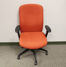 Orange High Back Task Chair By Global Gc1 Green Cube Chairs Global Manufacturer Of Superior Office Solutions Lifestyle Equipment Les Qatar Modern Style High Chair Arlington Back Guest Light Wood High Chair Angle 4 Cafe Keter 3944 Multidine Purple Cozy Cover Easy Seat Portable Quick Convient Cloth Travel Fits In Your Hand Bag For A Happier Safer Infanttoddler Mesh Hon Seating Highback Warehouse Stationery Nz Rh Logic 400 Back Ergonomic