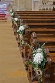 Autumn Wedding In Inistioge Church And Kendels Restaurant Mount Juliet