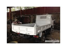4BE1 Isuzu Elf Mini Dump Truck Japan Surplus For Sale | CebuClassifieds China 4x2 Sinotruk Cdw 50hp 2t Mini Tipping Truck Dump Mini Dump Truck For Loading 25 Tons Photos Pictures Made Bed Suzuki Carry 4x4 Japanese Off Road Farm Lance Tires Japanese Sale 31055 Bricksafe Custermizing Dump Truck With Loading Crane Youtube 65m Cars On Carousell Tornado Foton Pampanga 3d Model Cgtrader 4ms Hauling Services Philippines Leading Rental Equipment