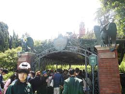 The Haunted Mansion (Magic Kingdom And Tokyo Disneyland) | Disney ... 340 Best Haunted Places To Go Images On Pinterest Abandoned Scare Up Some Fun Houses And Halloween Happenings Houses By Type Trail The Factor House Reviews Take A Tour Of Tyler Perrys Massive New Studio Former Army Barn 2016 Valentine Classic Eighties Hror Is Upstate Nys Scariest Haunted Hayrides More 5 Farm Museums That Preserve The Past Educate Future Middle Georgia Get Jump