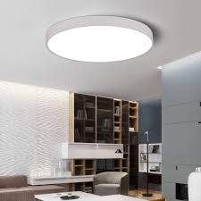 Wonderful Without Images High Fixtures Vaulted Room Ideas Living Low