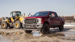 Rated Red: Ford And Roush Team Up For The 2018 Super Duty F-250 2016 Ford F150 Roush Phase 2 Sc 2017 Lariat Need Front License Plate Mounted Forum Roushs 650 Horse Amazes Truck Fans At Sema Review Performance 2018 F250 Super Duty 2014 Roush Rt570 Truck Fx4 570hp Supercharged Ford F 150 14 Raptor New Raptor And Supercharged Offroad Like Custom 590hp Youtube Nitemare 600hp For Sale 060 In Arrives With 600 Hp
