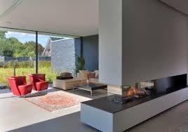 villa v premium villa im münsterland modern
