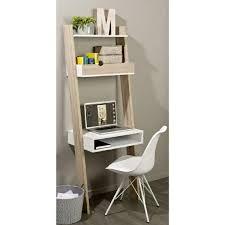 bureau etagere petit bureau avec etagere 17 best ideas about lit rangement on