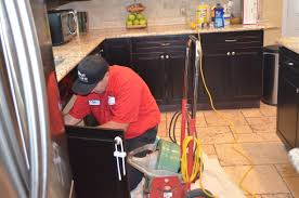 Sinks To Sewers Ventura by San Gabriel Valley Plumber Wise Choice Plumbing 888 668 8922
