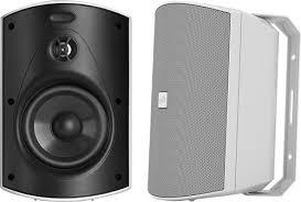 Polk Audio Ceiling Speakers Sc60 by Polk Speakers At Best Buy
