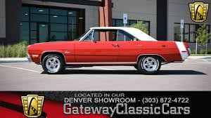 PLYMOUTH FOR SALE | Gateway Classic Cars Craigslist Orange Cars And Trucks By Owner 2018 2019 New Car Chicago Il Ny By Best Image Truck Kusaboshicom Colorado Moves To Crack Down On Blackmarket Pot Ads Online The 10 Pickup You Can Buy For Summerjob Cash Roadkill Denver And Dealer Racingjunk Sale 2017 Scam List 102014 Vehicle Scams Google Lol Album Imgur