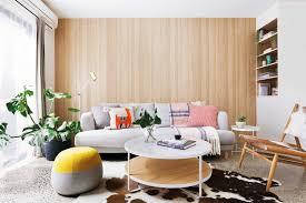 100 Dream Houses Inside Step Inside The Dream Home Of A Melbourne Architect Home Beautiful
