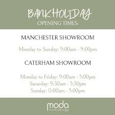 Moda Furnishings Uk Discount Code. Fnp Mastery Coupon Code Amazon Poster Coupons Uk Magazine Freebies October 2018 Jojos Posters Coupon Code Frugal Mom Blog Mucinex 2019 Birdsafe Store Promo Arizona Cardinals Shop Chippewa Valley Airport Foodpanda Today Desidime Sherman Specialty Latest Allposters Coupons 100 Working Healthrources Net Mgaritaville Myrtle Lyrica Rebate Thomannde Codes Allposters Com Seasonal Whispers Mgm Com The World S Largest Poster And Print Store 25 Discount On Allposterscom Coupon Code