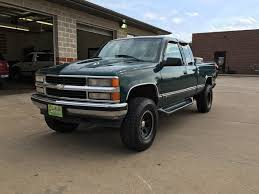 1998 Chevy K1500 Lifted With Stright Pipes - SOLD - YouTube Used 1998 Chevrolet K1500 4x4 Truck For Sale 32636b S10 Wikipedia Used Chevrolet 3500hd For Sale 1945 2017 Chevy Silverado 1500 Z71 4wd Lt Crew Cab Chet Driving School For Gezginturknet Ext Cab Silverado Id 13124 2000 Chevy Crew Cab 4x4 Sold Youtube How Rare Is Z71 Forum Regular Tuck Ideas Pinterest 1999 2500 Fresh New Pre Owned Models Ck K2500 In Indigo Blue Ext Pickup Truck It