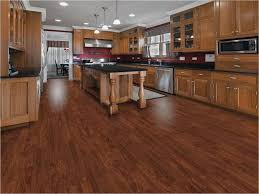 Vinyl Plank Flooring Pros And Cons For Kitchen