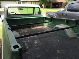 First Welding Project - Plywood Rack For Truck - Wilker Do's Putco Crossrail Side Bed Rails Sharptruckcom Pickup Truck Sideboardsstake Sides Ford Super Duty 4 Steps With Easy Used Upgrades Photo Image Gallery Brack 80517 Fits 0217 1500 2500 3500 Ram Economy Mfg Highway Products Full Length Youtube Coat Rack Dodge Accsories Tool Boxes Toolbox Wood Wooden Thing F150 Oukasinfo