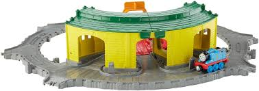 Thomas Tidmouth Sheds Mega Bloks by Tidmouth Sheds Take N Play Best Educational Infant Toys Stores
