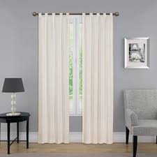 Heritage Blue Curtains Walmart by Blue Curtains U0026 Drapes Shop The Best Deals For Dec 2017