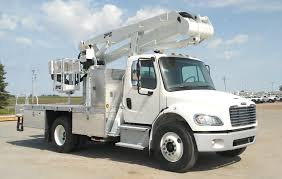 DPM2-52DU Bucket Trucks Mini Truck Boom Crane Privestmentscinfo Freightliner M2 106 Specifications 4x4 Forestry Bucket Truck For Sale Youtube Dpm252du Diesel Automatic 2002 Fl80 In Central Point Used For Sale Big Equipment Sales 2008 With Liftall