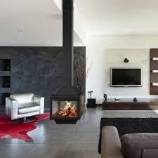 Electric Fireplace Bookcase FE8543 Bizchaircom