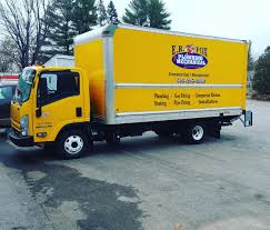 Truck Shipping Rates & Services Home Szollose Plumbing And Heating A1 Southern New Cstruction Services Bbb Business Profile Delta 1 Careers All Clear Upstate Payless 4 Inc August 2015 Sutherland Blog Professional Prting Design Mantua Sign Lighting Why The Cargo Van Is Outpacing Pickup As Vehicle Cms And Wilmington Ma Custom Truck Beds Texas Trailers For Sale Skippack Pa 19474 Donnellys Plumber Hvac Service Repair