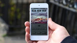 Best free iPhone apps 2018