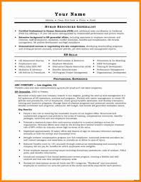 Resume Assistance Columbus Ohio Writers Professionalervices ... Project Manager Resume Sample And Writing Guide Services Portland Oregon Top 10 About Tim Executive Career Resume Service Professional By Writers Jw Executive Rumes Resumeting Service Preparation With Customer Skills 101 Jribescom Triedge Expert For Freshers Ideas Database Template Best Curriculum Vitae In Dubai