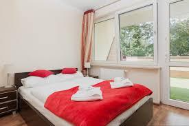 ferienwohnung swinemünde 2 schlafzimmer le 3 flammig