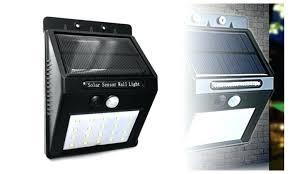 outdoor solar wall lights best security ideas on garden wireless