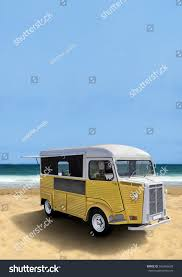 Yellow Retro Fast Food Truck On Stock Photo 362466638 - Shutterstock Fuel Truck Stock 44087db Trucks Tank Oilmens Garbage Stock Photo Image Of Urban Recycling Shop 75902 New Trucks In Chevy Ford Diesel Mudding Illustration Vintage Blue Chevy Createmepink Rajasthan Indian Photo 150226008 Alamy Classic Cattle Semi Trailer Coe Cab Over Black Outlined Vector Free Images Snow Wheel Truck Tire Tyre Model Car Off Road Who All Has Veled With Wheels And Tires Ford F150 Yellow Retro Fast Food On 362466638 Shutterstock Axial Scx10 Pulling Cversion Part One Big Squid Rc