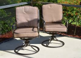 Newest Home Depot Patio Set Recall With Hampton Bay Patio Furniture ... Boat Seat Swivels Titan Swivel Mounts Jon Home Depot Walmart Swivl Fniture Brilliant Costco Office Design For Safavieh Adrienne Graychrome Linen Chairoch4501a Katu 2 In Rubber Pu Chair Casters Safe Rail Molding Chair Fabric Cover Reupholster High Back Gray Fabric Midback White Leather Executive Flash Bo Tuoai Metal Wire Chairs Outdoor Lounge Cafe Vulcanlirik 100 Edington Patio The D For Turn Sale And Prices Brands Review Best Buy Canada Light Blue Upholstered Desk With Height Vintage Metal Office Steel