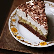 apfel lebkuchen torte ichliebebacken de