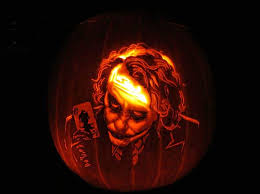 Best Pumpkin Carving Ideas by The 20 Best Pumpkin Carving Ideas For 2014 Heavy Com Page 8