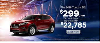 Shawnee Mission Hyundai   New & Used Car Dealership In Merriam KS Nissan Dealership Kansas City Ks Used Cars Fenton Of Legends Ford Car Dealer In Gower Mo Dennis Sneed Trucks For Sale By Owner In Marvelous Ford 2018 Auto Show 3 Things You Cant Miss News Carscom Truck Lease Incentives Prices Shopping 2017 Chevrolet Silverado 1500 Greater Government Fleet Sales Rob Sight New Shop Near Cable Dahmer Buick Gmc Redesigns Its Bestselling F150 Pickup Oakes Dodge Kenworth Best Of 2 758