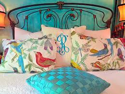 Butterflies, Birds & Bold Bedding! Duvet Enchanting Tropical Duvet Covers Queen 99 In Cover Missippi Sisters New Bedding At Pottery Barn C F Enterprises Quilts Clearance Beach Theme Bedding 127 Best Duvet Covers Images On Pinterest Double Bedroom Best 25 Dorm Sets Ideas College New York Pottery Barn Toddler Bed Kids Contemporary With Ceiling Pottery Barn Jessie Organic Twin New Potterybarn Style Teenage Funky Pineapple Bright Bedroom Navy Bedspread Hawaiian Floral Daybed Canopy Bed For Girls Perfect Stunning Lime Green And Grey Details About Kylie Headboards Anchor The Gray Comforter Comforter And Fur