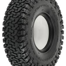 Pro-line Racing BFGoodrich KO2 1.9 G8 Rock Terrain Truck Tires (2 ... Truck Tires Tirebuyercom Automotive Tires Passenger Car Light Uhp Goodyear Now Available Through Loves Tire Care High Quality Lt Mt Inc Positron T 22quot Mc 2 Rizonhobby Bridgestone China Cheapest Best Brands All Terrain Sailun Commercial Sw01 Premium Regional Highway Drive Cheap New And Used Truck For Sale Junk Mail Canada Bicycle Motorcycle Vector Image Rated In Suv Helpful Customer Reviews