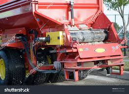 Fertilizer Spreader Truck Stock Photo (Edit Now) 21921007 - Shutterstock C Equipment Sales New And Used Ftilizer Spreaders Sprayers Trucks 2002 Terragator Spreader Floater Truck Chandler Ftlexw Lime Mount Truck Stock Image Image Of Summer Garden 2368747 Tenders Rayman Inc Bulk Wwarrenadamtruckscom Cps Real Estate Auction The Wendt Group Calibration Dry Applicators Uga Cooperative Applying Loral Products Leader Crop Nutrient