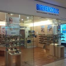 Birkenstock Shoe Shops F 042 Mid Valley Megamall Mid Valley