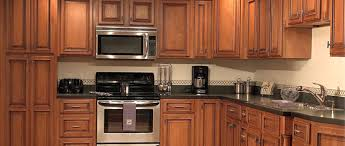 Cabinet Restaining Las Vegas by Las Vegas Majestic Cabinets Kitchen Cabinets Custom Cabinetry
