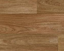 Vinyl Flooring Remnants Perth by Vinyl Flooring Vinly Plank U0026 Lino Floors Flooring Xtra