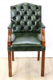 chesterfield büro stühle chesterfield stühle