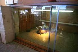 Reptile Heat Lamps Uk by Tortoise Trust Web Understanding Reptile Heating Systems