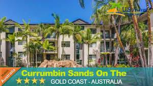 100 The Beach House Gold Coast Currumbin Sands On Hotels Australia US