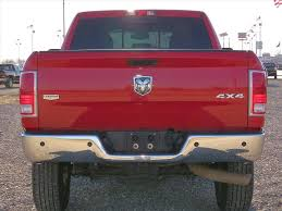 Used 2015 Ram 2500 Laramie 4X4 Truck For Sale Perry OK - PF0114 Traxxas Stampede 4x4 Vxl Brushless 110 4wd Rtr Monster Truck Blue Bulldog 4x4 Firetruck Firetrucks Production Brush Trucks Mt4 Buggy Extreme Offroad Offroad Pinterest Cars And Unbelievable Trucks Crossing River Xmaxx Rc Met The Guy With Smallest Dick In Universe Last Night Funny 7 Of Russias Most Awesome Offroad Vehicles Proline Profusion Sc Electric Short Course Kit Isuzu Concept X Off Roading Garage Centraal Aruba