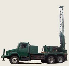 Water Well Drilling Truck Clipart Water Well Drilling Whitehorse Cathay Rources Submersible Pump Well Drilling Rig Lorry Png Hawkes Light Truck Mounted Rig Borehole Wartec 40 Dando Intertional Orient Ohio Bapst Jkcs300 Buy The Blue Mountains Digital Archive Mrs Levi Dobson With Home Mineral Exploration Coring Dak Service Faqs About Wells Partridge Boom Truckgreenwood Scrodgers