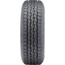 Truck Tires, Light Truck Tires | Kelly Tires Lemans Media Ag Tire Selector Find Tractor Ag And Farm Tires Firestone Top 10 Winter Tires For 2016 Wheelsca Bridgestone T30 Front 34 5609 Off Revzilla Wrangler Goodyear Canada Amazoncom Carlisle Usa Trail Boat Trailer 205x810 New Models For Sale In Randall Mn Ok Bait Bridgestone Lt 26575r 16 123q Blizzak W965 Winter Snow Vs Michelintop Two Brands Compared Potenza Re92a Light Truck And Suv 317 2690500 From All Star