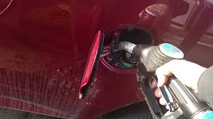 Ram EcoDiesel DEF Fill - Filling The DEF Tank At The Truck Stop DEF ... 2002 Gmc Sonoma Wgin It Mini Truckin Magazine Avant Slot Dakar Download Governor Of Poker 2 Full Version Free Apk Baldwin County To Get Bucees Travel Center Fox10 News Wala The Worlds Best Photos Arduino And Mini Flickr Hive Mind Evolution Optimus Prime Movies Transformers Movie Stuff Buckys Ride Motorcycles Spotted In Vancouver An Observation Cooper Black Jack Bag Casino Zone Boss Blog Arrogant Swine Big Rig Craftsman Lawn Tractor Youtube Buckby Motors New Used Vehicles Launceston Tasmania