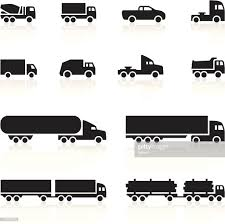 Black Symbols Cartoon Trucks Vector Art | Getty Images Fire Truck Bulldozer Racing Car And Lucas The Monster Truck Kids Cartoon Trucks Children Colourful Illustration Framed Print Cartoon Royalty Free Vector Image Trucks Stock Art More Images Of Car 161343635 Istock Cute Character 260924213 Cstruction Clip Clipart Bay Dump Vectors Download Traffic Cars And Stock Vector Illustration Design 423618 Cartoons The Red Police Pictures Automobiles Vans For Kids Racing With
