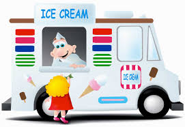 Sweet Somethings – Catching The Ice Cream Truck – Jody Mace Illustration Ice Cream Truck Huge Stock Vector 2018 159265787 The Images Collection Of Clipart Collection Illustration Product Ice Cream Truck Icon Jemastock 118446614 Children Park 739150588 On White Background In A Royalty Free Image Clipart 11 Png Files Transparent Background 300 Little Margery Cuyler Macmillan Sweet Somethings Catching The Jody Mace Moose Hatenylocom Kind Looking Firefighter At An Cartoon