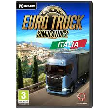PC Game Euro Truck Simulator 2 Italia, 5055957701475 Truck Driver Is The First Trucking Simulator For Ps4 Xbox One Trailer Games Play Free Pack V100 For Ats American Mods Game Rider Nj 3d Next Weekend Update News Indie Db Europe 2 Hd Android Games Download Free Heavy Car Transport 16 Gameplay Dailymotion Birthday Parties In Los Angeles Party Ideas Kids Ca Video Game Gallery Levelup Fs17 Krampe Road Train Mod Farming Simulator 2019 2017 2015 Scania Trjl Doubledeck Jupiter Ascending Combo Skin