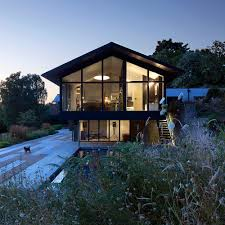 100 A Architecture Ralph Kent Designled Residential Architect New Forest
