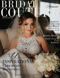 Bridal Couture Magazine Fall / Winter 2017 By Bridal Couture ... Let Us Help You Find Your Dream Home In Beaumont Corona Lake Sandals Church Real With Ourselves God Others Whbm Wedding Photography Bridal Shops Moreno Valley California Anns Classic Affairs Drses Womens Clothing Sizes 224 Dressbarn 29 Best Mike And Aldrin Arches Wedding Images On Pinterest Lease Retail Space Tmobile At Stoneridge Towne Center 124 Square Dancing Time Square Dance