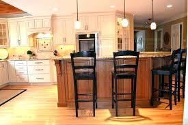 couleur peinture meuble cuisine peinture meubles cuisine couleur pour peindre meuble cuisine